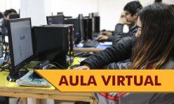 aula-virtual_banner