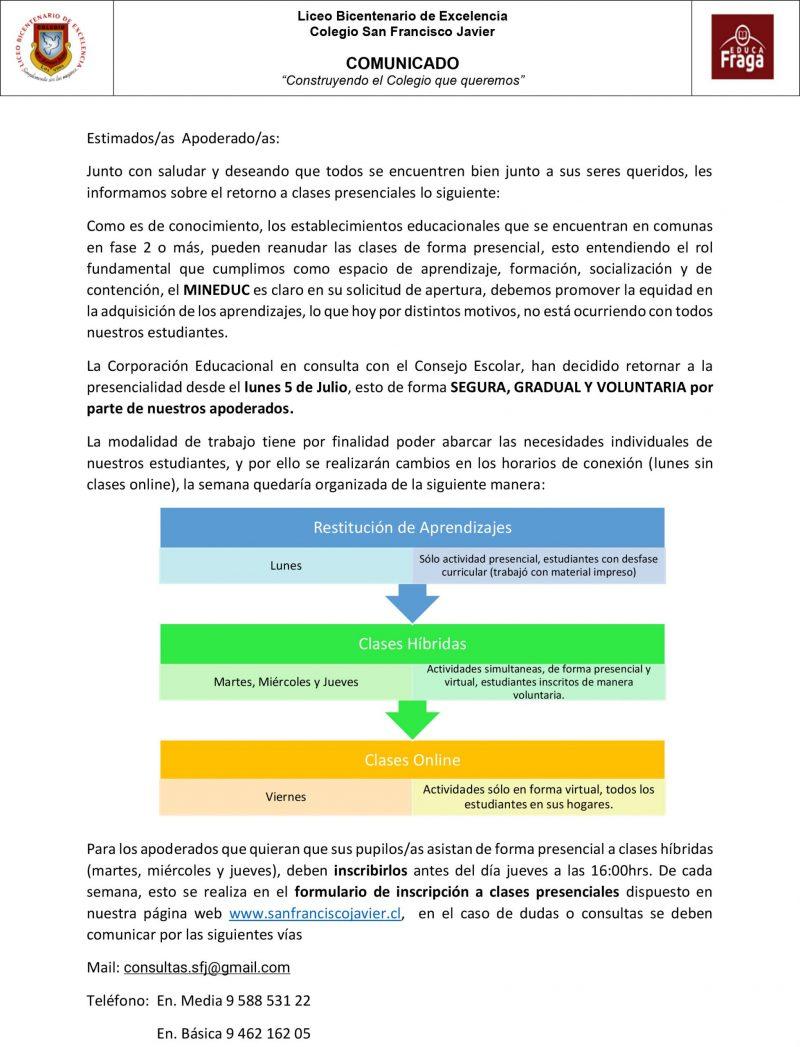 comunidado-clases-presenciales-1