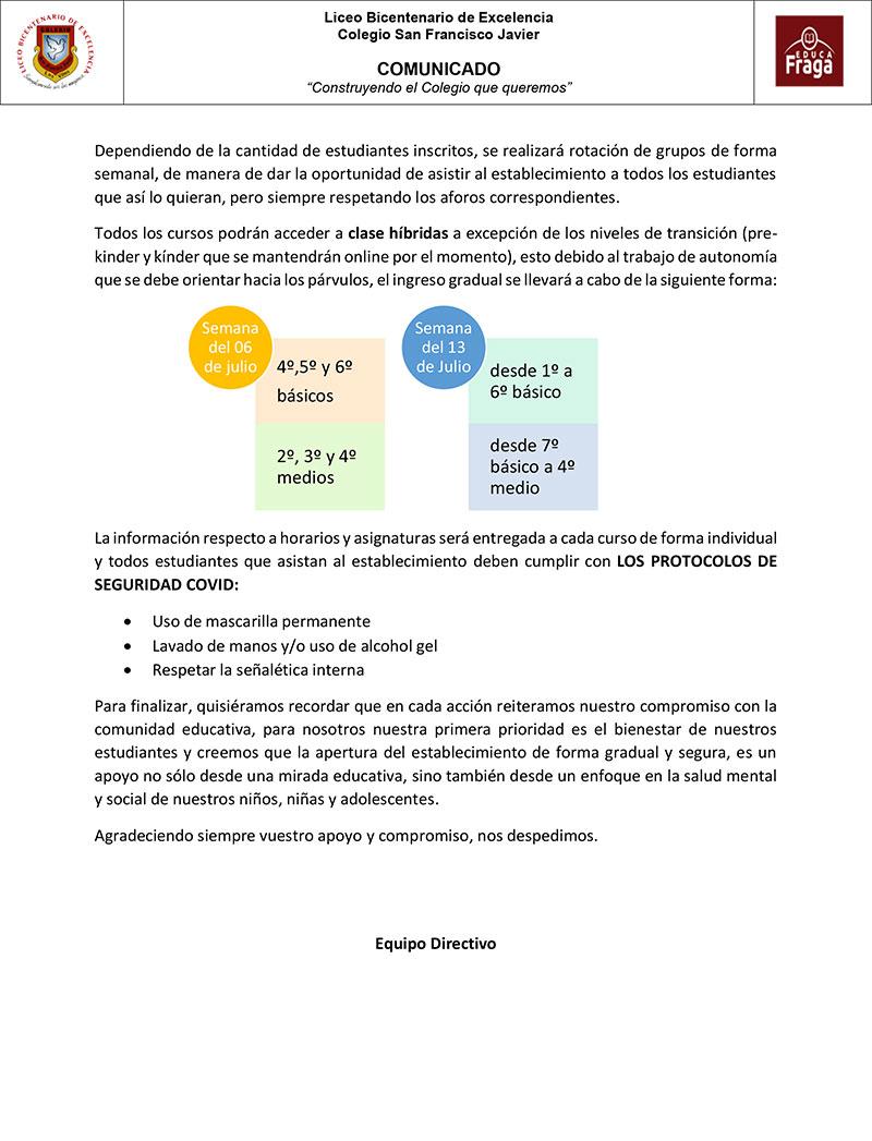 comunidado-clases-presenciales_2