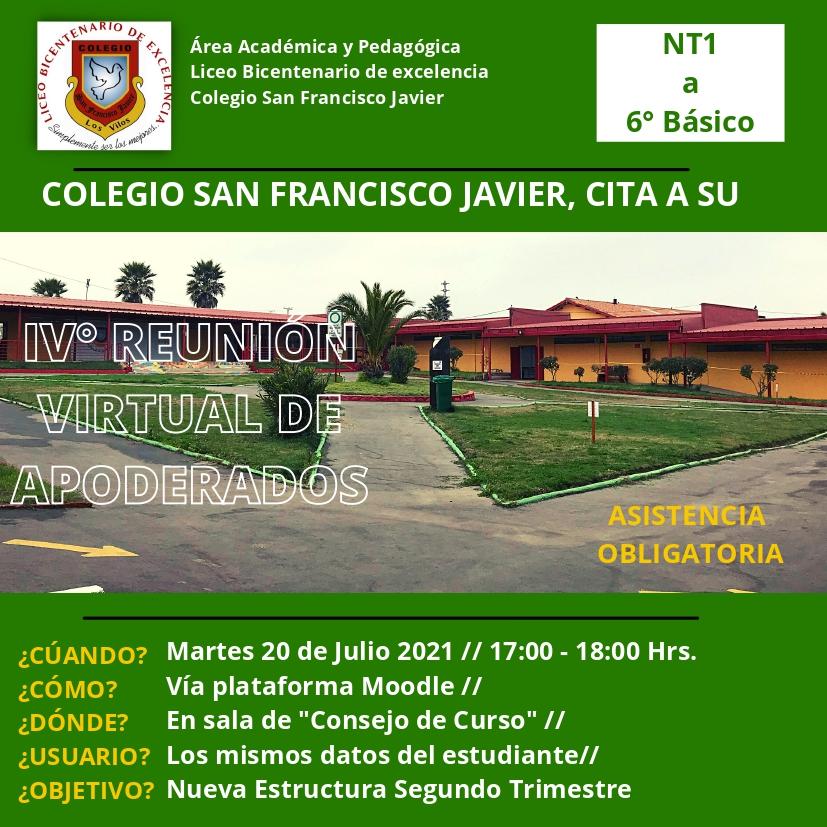 IV° REUNIÓN VIRTUAL DE APODERADOS Básica_page-0001