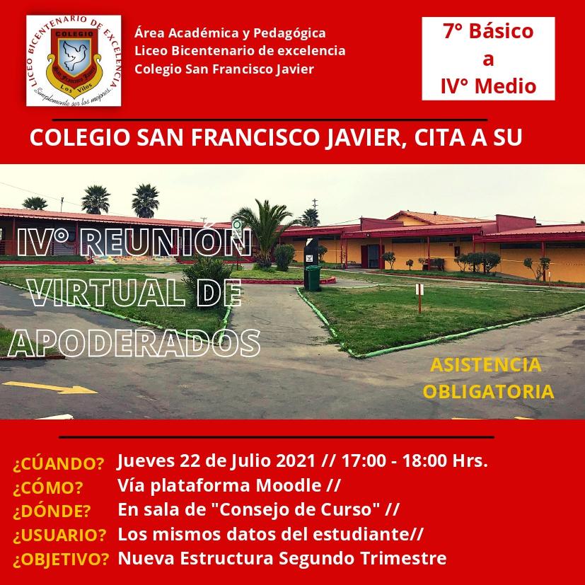IV° REUNIÓN VIRTUAL DE APODERADOS Media_page-0001
