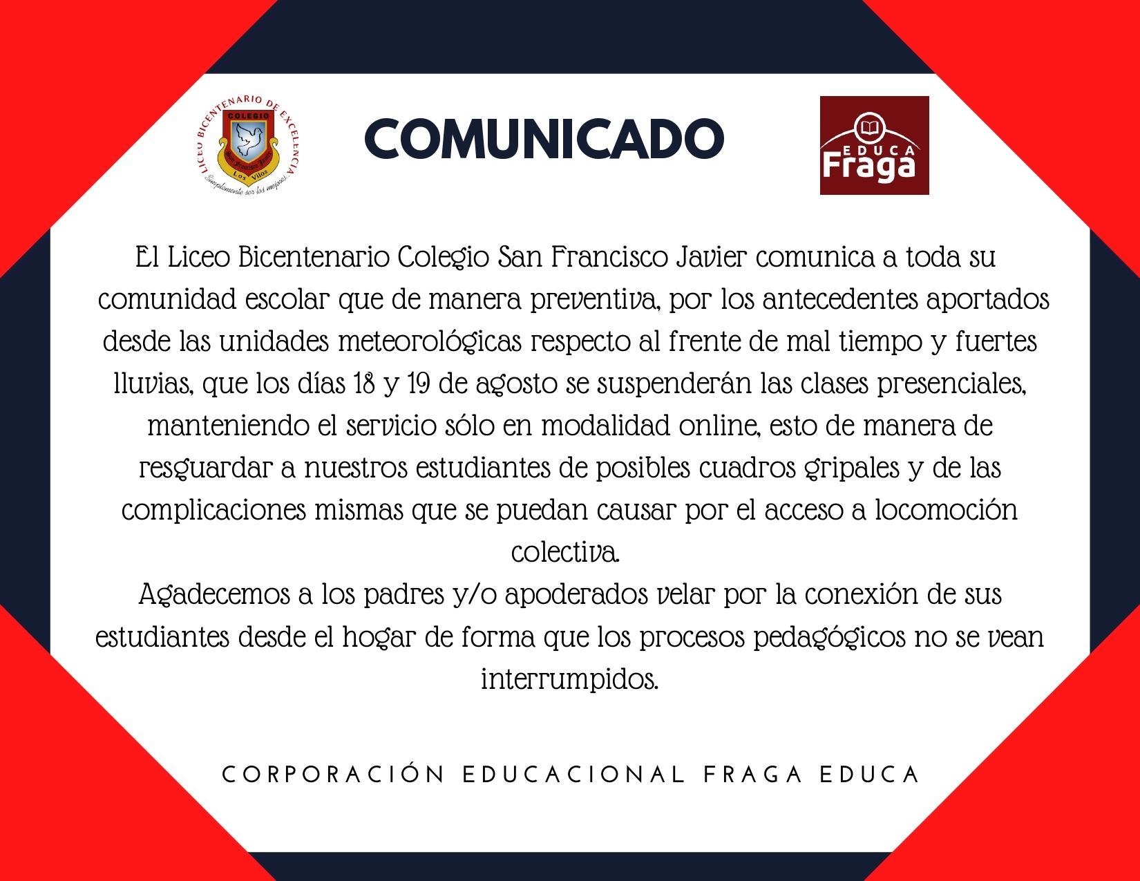 comunicado susp._page-0001